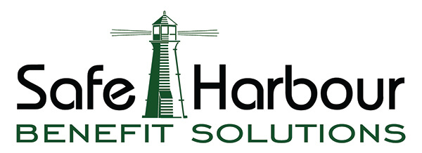 Safe Harbour Benefit Solutions