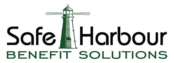Safe Harbour Benefit Solutions